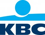kbclogo